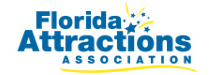 Florida Attractions