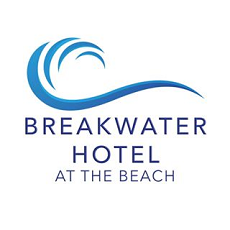 Breakwater Hotel at the Beach Amelia Island
