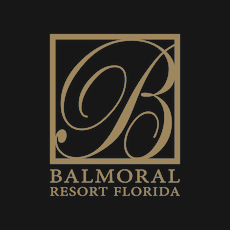 Beautiful Balmoral Resort in Haines City
