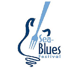 Clearwater Sea-Blues Festival 2019 - SUNDAY ONLY
