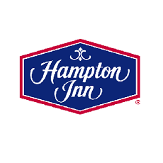 Hampton Inn & Suites of Port Richey, Florida
