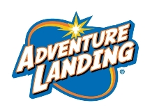 Adventure Landing in Jacksonville Beach