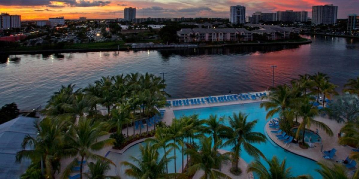 Find the perfect Florida vacation rental - a great alternative to staying in a hotel or resort. Rentals for all occasions and budgets. Review pics, amenities & prices. Book Now!