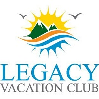 Legacy Vacation Club Orlando - 2 bedroom offer