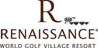 World Golf Village Renaissance St. Augustine Resort