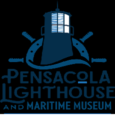 Pensacola Lighthouse and Maritime Museum