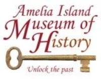 The Amelia Island Museum of History