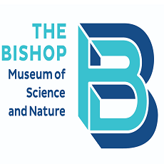 The Bishop Museum of Science and Nature
