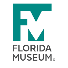 Florida Museum of Natural History in Gainesville