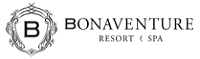 Bonaventure Resort & Spa Weston Florida