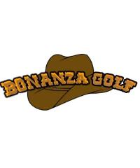 Bonanza Golf and Gifts