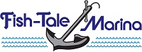 Fish Tale Marina Fort Myers Beach - Dolphin & Sunset Boat Tours