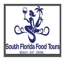 South Florida Food Tours - Beach.Eat.Drink