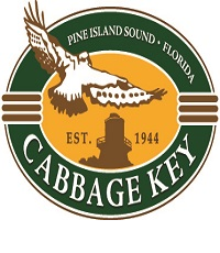 *Escape to the Cottages of Cabbage Key